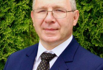 Adam Sowiński historia, WOS
