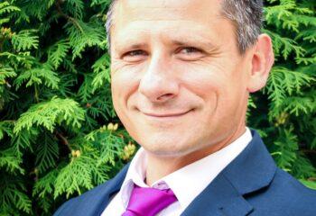 Artur Przyłucki - Historia i WOS