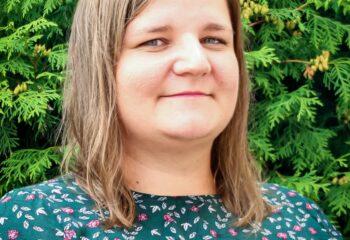 Marlena Rychcik - jezyk polski