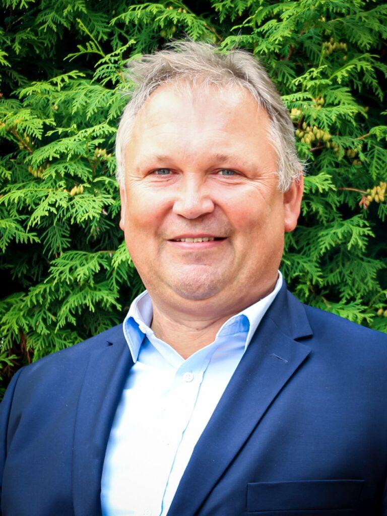 Wojciech Sobolewski - jezyk angielski