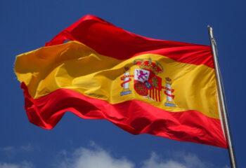 hiszpanski eduspołeczna