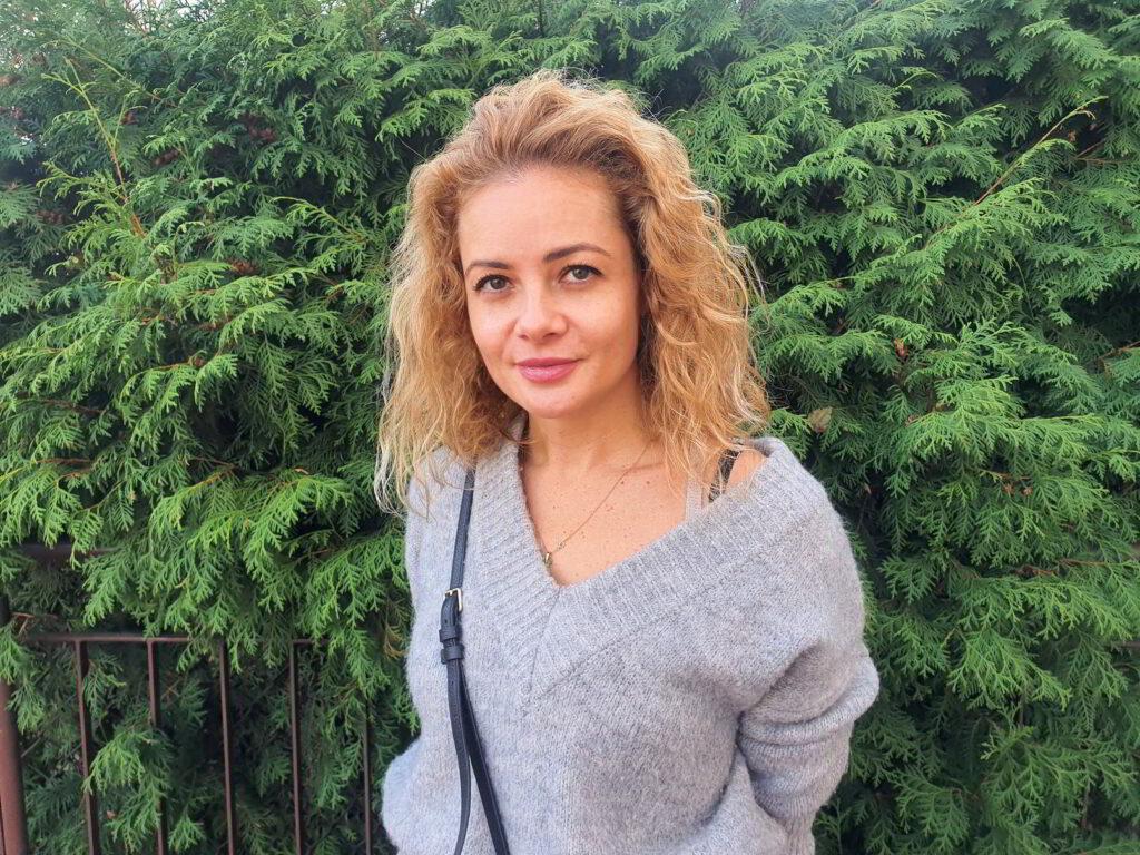 Elżbieta Ptasznik