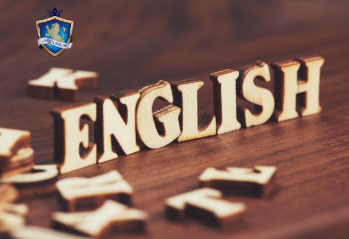 olimpiada angielski liceum