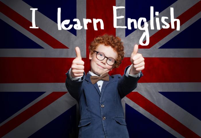 egzamin angielski wyniki