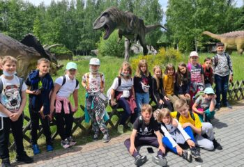 Dinozaury_Bałtów