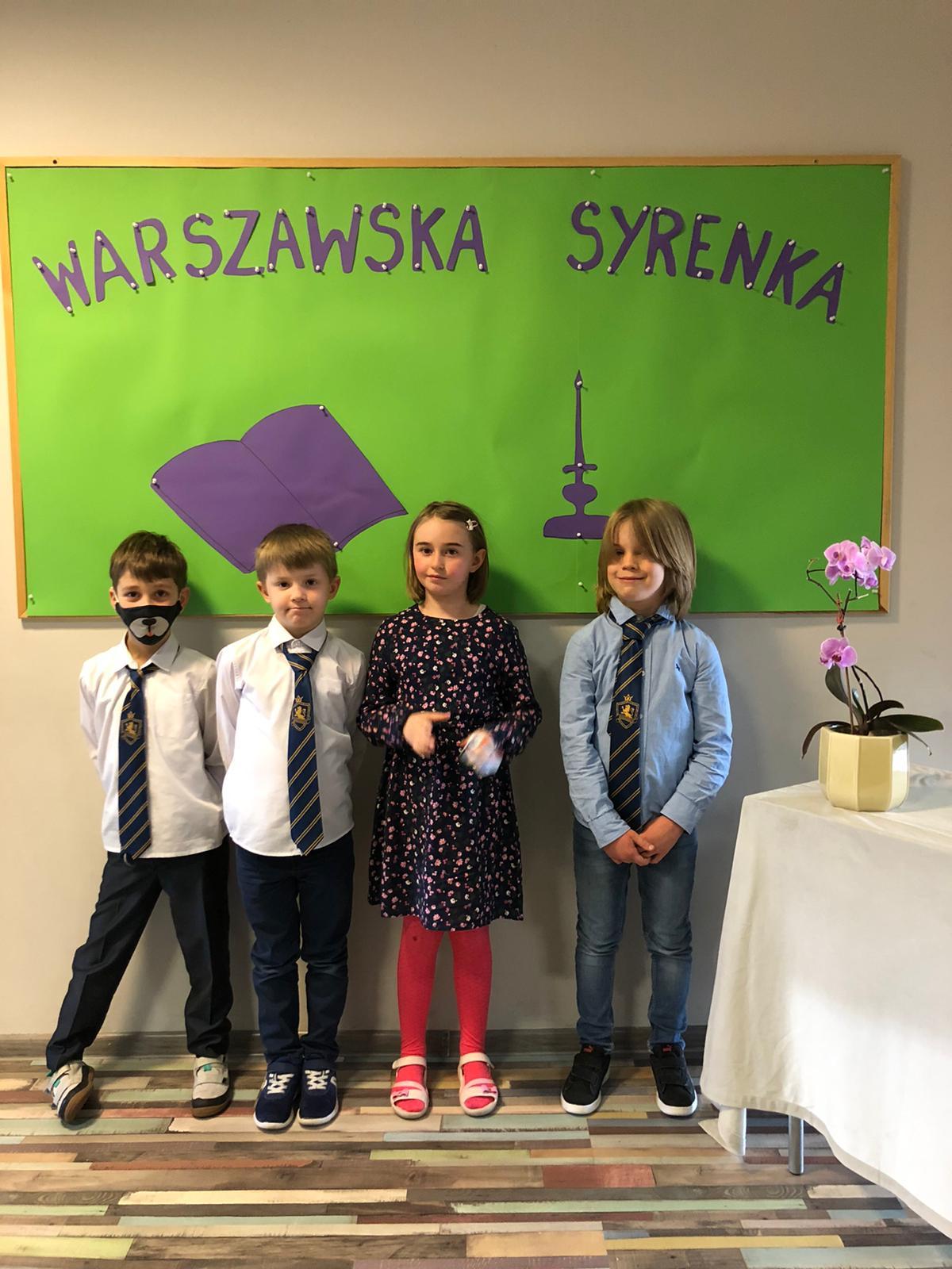 warszawska_syrenka