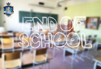 koniec roku szkolnego eduspoleczna łomianki