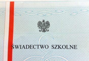swiadectwo_z_paskiem_sp