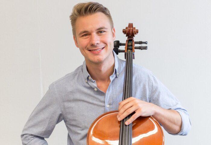 edukacja muzyka łomianki